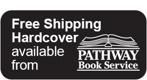 Pathway Hardcover Order Button